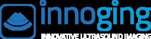 iNNOGING Logo